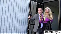 slut bigtits girl bridgette b love intercorse in office video 09
