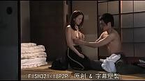 Movie22.net.第二處女路雨 (2012) 4