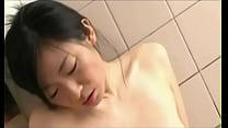 Emiko Koike - Erotic Japanese MILF hq porn Tube...