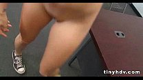 Real amateur teen pussy Tracey Sweet 4 94