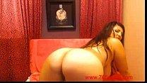 Huge tits bbw on camera-765cams.com