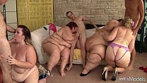 Fat and horny BBWs Amazon Darjeeling, Apple Bom...