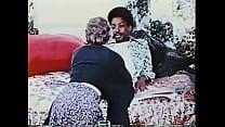 70s interracial