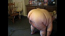 Эротические фильмы полнометражные с толстыми старухами