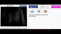 insanecam.ovh - porn cam on rating a for boobs her shows teen French