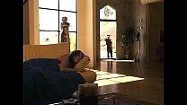 Jennifer Luv - Malibus Most Latin - Scene 3