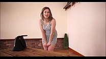 Cheating stepsister gets blackmailed - Watch More Vidz Like This At Fxvidz.net - download porn videos