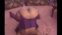 sexvideo girl Arab