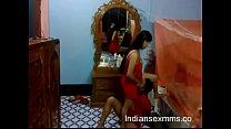 newly married bangla couple fucking at night   homemade couple sex with bangla audio