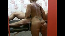 masseuse uses her skills to satisfy naked client s horny desire