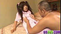 tai phim sex -xem phim sex Shino Nakamura gorgeous wife fucked on cam