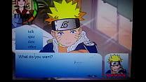 tai phim sex -xem phim sex Naruto Dating Sim (GAME) Naruto's ending