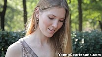 or... tube8 and xvideos passion - courtesans Young