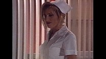 1 scene - lust in nurses young - Lbo