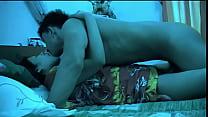 7 video sex kidlopez a.k.a. montez troy and Mystica