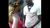 Xvideos Live sex in jamaica dancehall