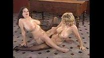 Danni Ashe & Lorna Morgan - Asuntos de Negocios - download porn videos