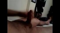 video-2015-01-01-02-09-41