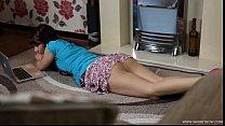 roxy mendez home alone sd