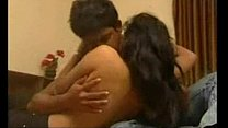 Desi Indian Couple Hindi Blue Film Video -sexy girl-, indian desi 3se w ramonwap com Video Screenshot Preview 3