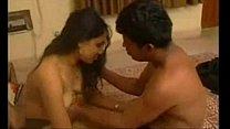 Desi Indian Couple Hindi Blue Film Video -sexy girl-, indian desi 3se w ramonwap com Video Screenshot Preview 5