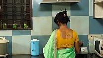 pakkinti kurradi tho   telugu romantic short film