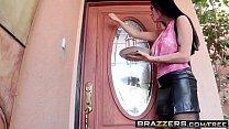 Brazzers - Mommy Got Boobs - Vanilla Deville an...