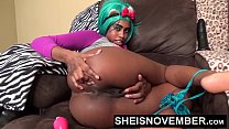 big tits young teen anal joi by msnovember for fan bubble butt dirty solo fuck