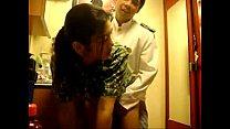 pinay seaman