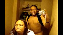 couple Ebony