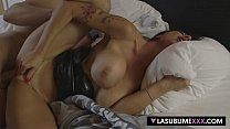 guy! young with fuck mature Italian