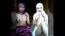 Anak Sman Bokep86 porn videos