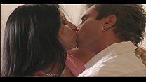 Alien Sex Files 3 porn videos