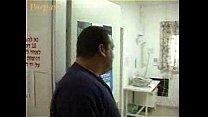 Doctor Gila Treats Guy porn videos