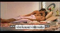 sindhu seduction shekar4evr, amature 3gp xxx rani hot ra Video Screenshot Preview