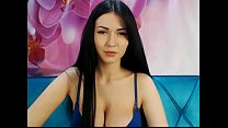 Victoria19 webcam show)