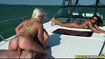 Boating Booty by CaptainStabbin - download porn videos
