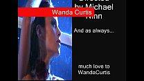 wanda curtis music video tribute