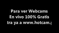hotcam.pw - webcam la en tocandose chica Bella