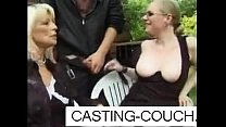 for... casting-couch.ml -visit mature super French