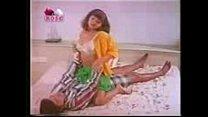 malayalam film hot scene thumbnail