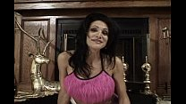 Sydnee Steele - Cheek to Cheek 3