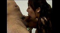 Japanese sex movie porn videos