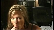 Mother swallows sons cum - nudecam666.com
