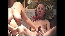 Смотреть топ жестоких порно фото 756-926