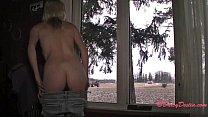 Masturbationpublic  voyeurdaisyexhibitionist