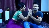 Sikwap.info Devar Bhabhi Ke Sath Romance 144p