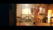 Hot Sex Scene - Marie Tourell Søderberg - Stepp...