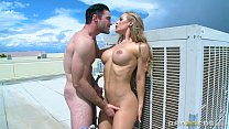 Brazzers - Nicole Aniston love rid thumb