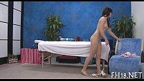 Massage porn pic porn videos